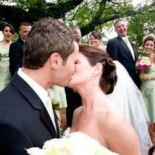 220x220 sq 1529423669 f425eef4793ab9f2 1248200457863 weddingwire040