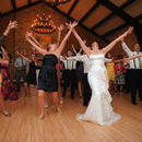 130x130 sq 1524587200 86450ac41b858b72 1374540015945 darby house wedding night music columbus dj