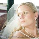 130x130 sq 1222384257402 webkellyvileonbuswebsitesweetwaterportraits