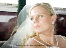 220x220 1222384257402 webkellyvileonbuswebsitesweetwaterportraits