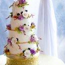 130x130 sq 1205240390516 disc 1 wedding 138