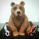 130x130 sq 1468428642137 bear sneakers