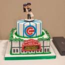 130x130 sq 1468428743851 chicago cubs baseball wrigley field