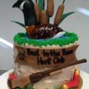 130x130 sq 1468429011407 hunting cake