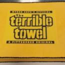130x130 sq 1468429400471 terrible towel