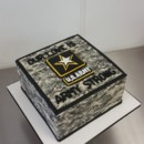 130x130 sq 1468429456955 u.s. army logo camoflauge