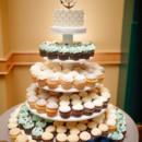 130x130 sq 1468436255069 cupcake tower nautical lattice