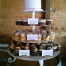 130x130 sq 1468436303869 cupcake wedding wine barrel