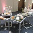 130x130 sq 1468436345779 dessert bar lana sieg wedding