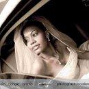 130x130 sq 1294123285796 wphotographybyalexandercom0021