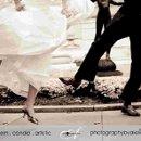 130x130 sq 1294123416687 wphotographybyalexandercom0047