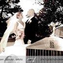 130x130 sq 1294123449843 wphotographybyalexandercom0053