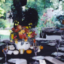 130x130_sq_1376490678599-table-setting-fall