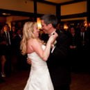 130x130_sq_1411572915059-gramercy-bride-and-groom-dancing-jackson-