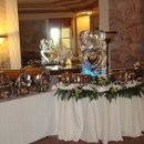 130x130 sq 1206279351985 buffetwithicesculpture