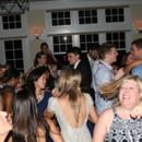 130x130 sq 1466097882048 dance crowd one