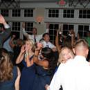130x130 sq 1466097930964 dance crowd two