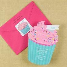 220x220 sq 1474738759 110008776e240df2 cute as a cupcake