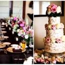 130x130 sq 1381885133561 ocotillo golf resort wedding reception flowers