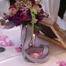 130x130 sq 1381885241413 brides bouquet purple textures boojum tree