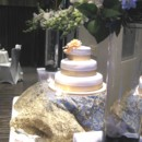130x130 sq 1381885276278 cake flower decor at the sanctuary resort scottsdale artistic view