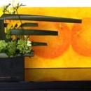 130x130 sq 1385485119347 floral art   horizonta