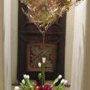 130x130 sq 1385485179351 christmas splendo