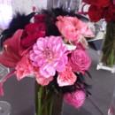 130x130 sq 1386441326324 soho63 feminine pink flowers
