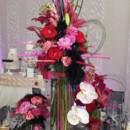 130x130 sq 1386441362792 soho63 feminine pink flowers