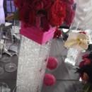 130x130 sq 1386441433378 soho63 feminine pink flowers