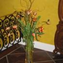 130x130 sq 1395190235183 parrot tulip