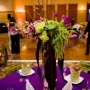 130x130 sq 1395190244953 tall purple and green   jill lauren smith phot
