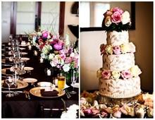 220x220 1382464807305 ocotillo golf resort wedding reception flowers