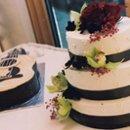130x130 sq 1231986927328 e4 cakes