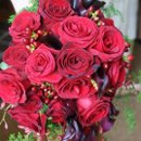 130x130 sq 1186529703765 flower1
