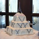 130x130 sq 1204586224643 cake2
