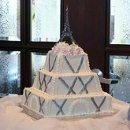 130x130_sq_1205498868673-brides5