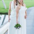 130x130 sq 1481145326926 jamie.dana.wedding.november.monocle.project