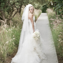 220x220 sq 1393715263322 rose desimone bridal