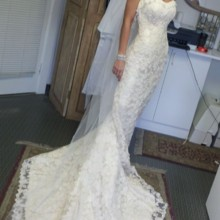 220x220 sq 1393715333826 rose desimone bridal