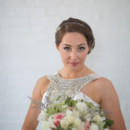 130x130 sq 1458433202097 bride looking ahead 2