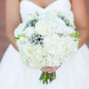 130x130 sq 1428078777864 katie hankins bouquet