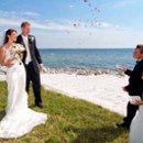 130x130 sq 1166566628787 weddings010