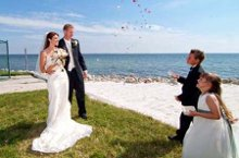 220x220 1166566628787 weddings010