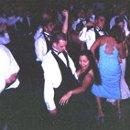 130x130 sq 1290562974627 dancing1