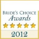 130x130 sq 1453339205036 brides choice 2012 2