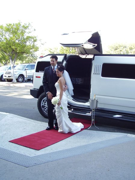 photo 2 of Excel Fleet Limo