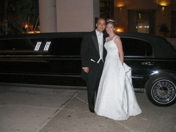 photo 3 of Excel Fleet Limo
