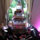 130x130 sq 1367246592919 ceresville cake with spotlights