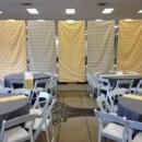 130x130 sq 1404334520239 caf fabric screens